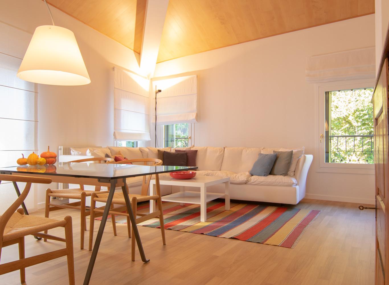 HomeRefreshing - Casa M.