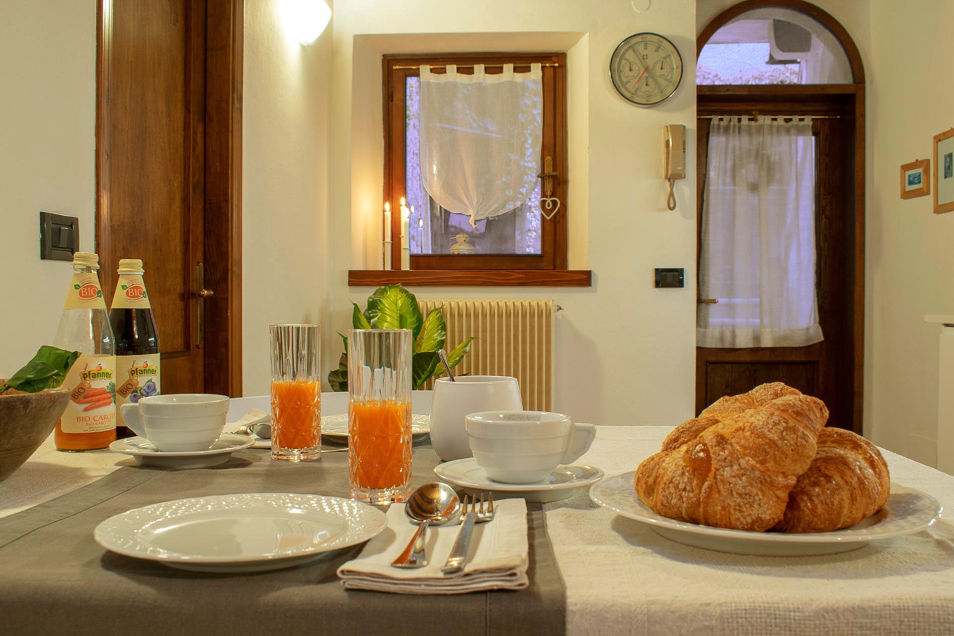 alloggi turistici Vittorio Veneto