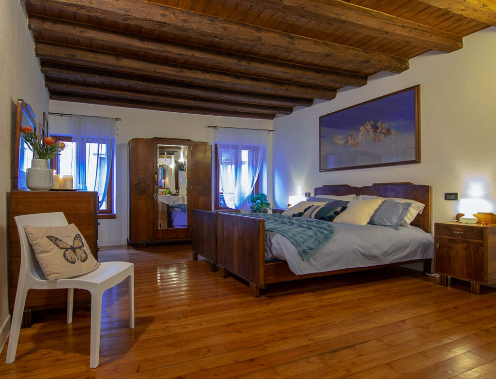 Home Staging Vittorio Veneto