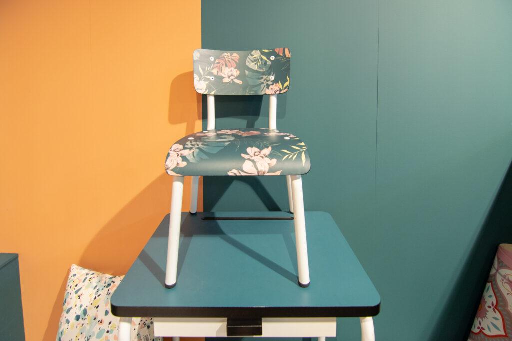mobili per bambini gambettes