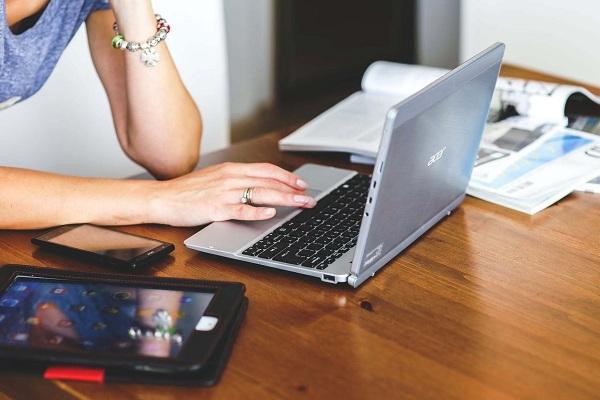 ricerca immobili online