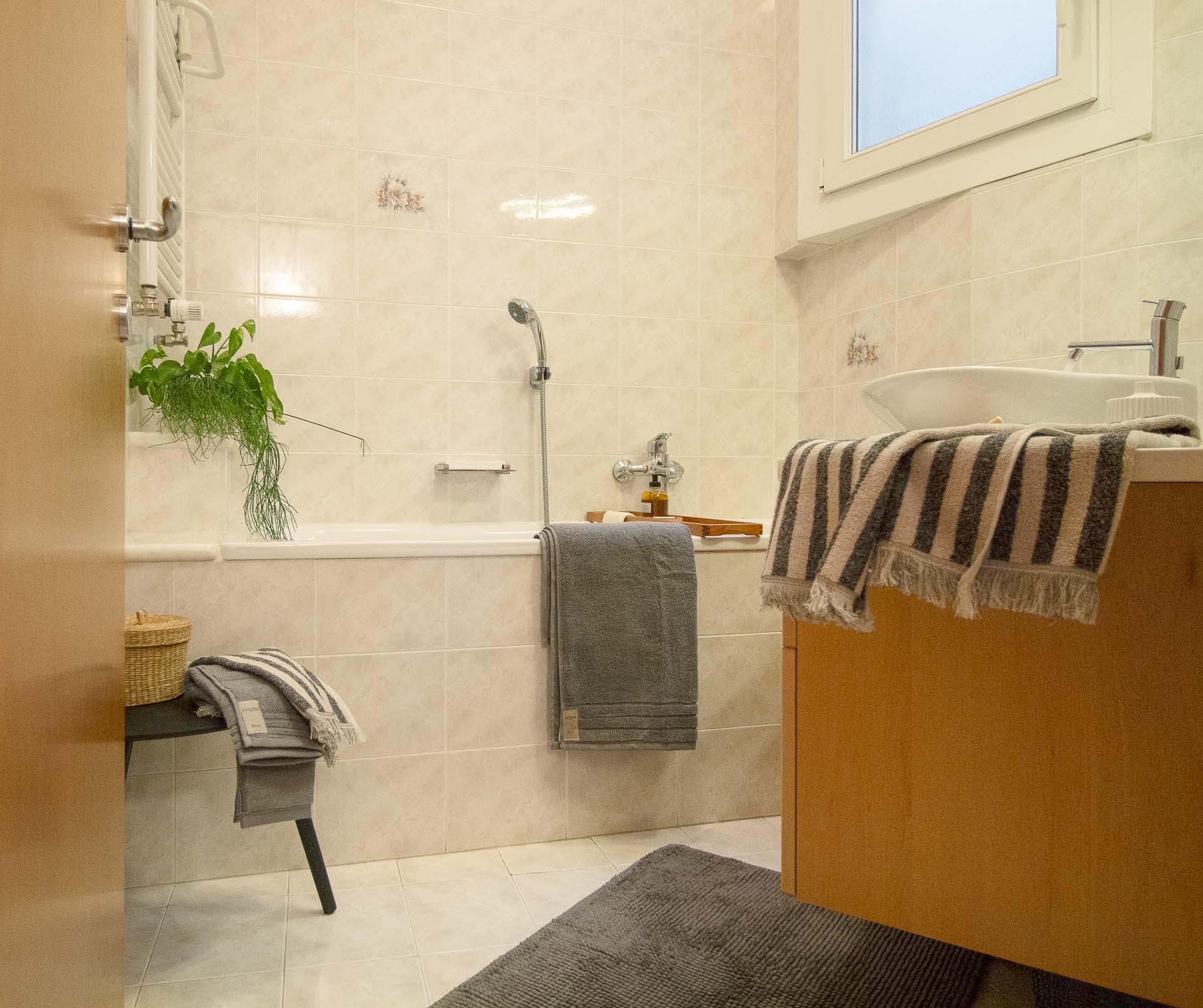Home Staging Vittotio Veneto