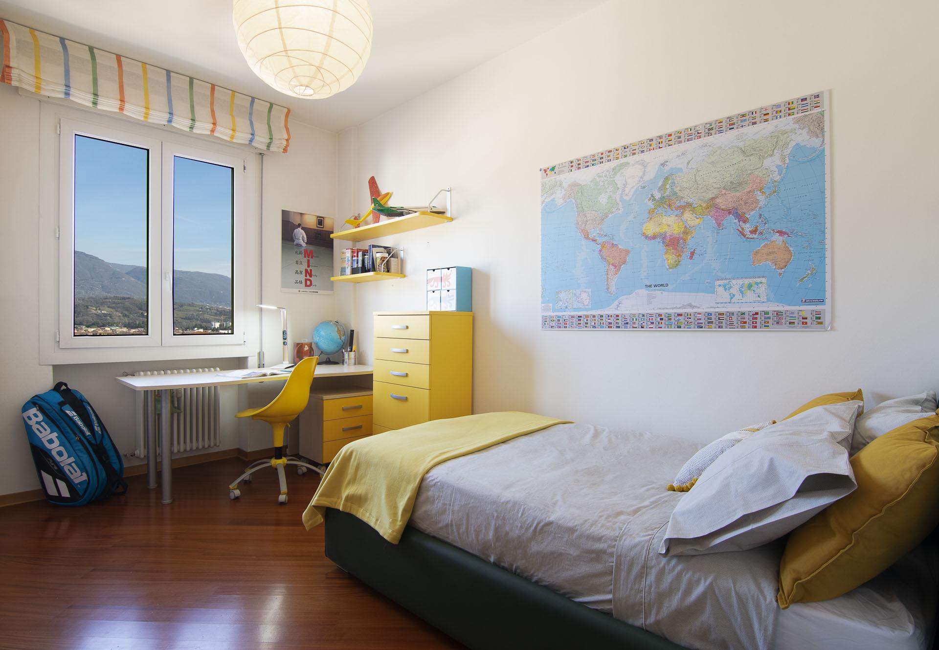 Vendere casa Treviso