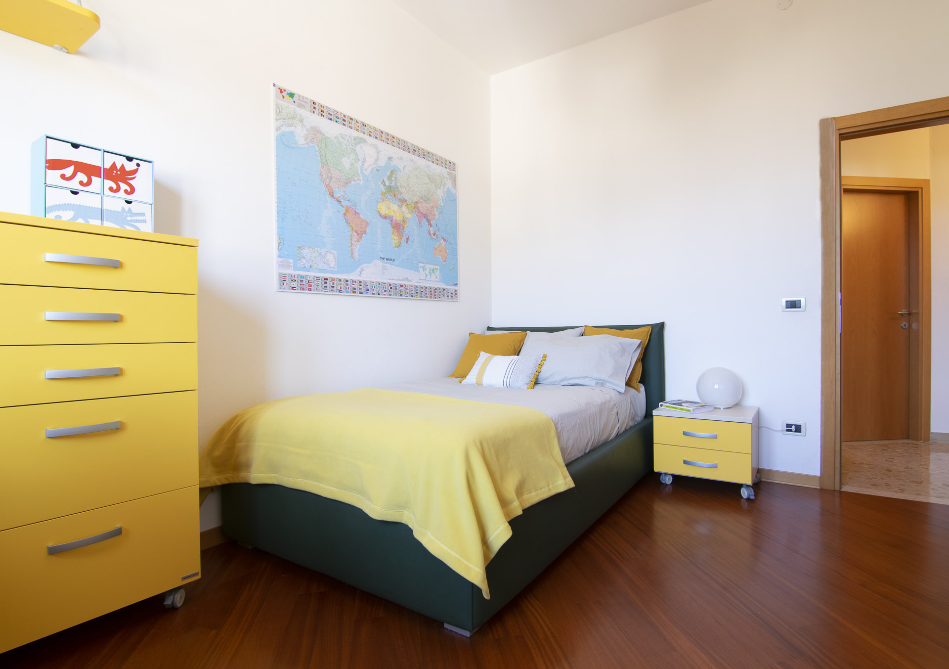 Home Staging Treviso