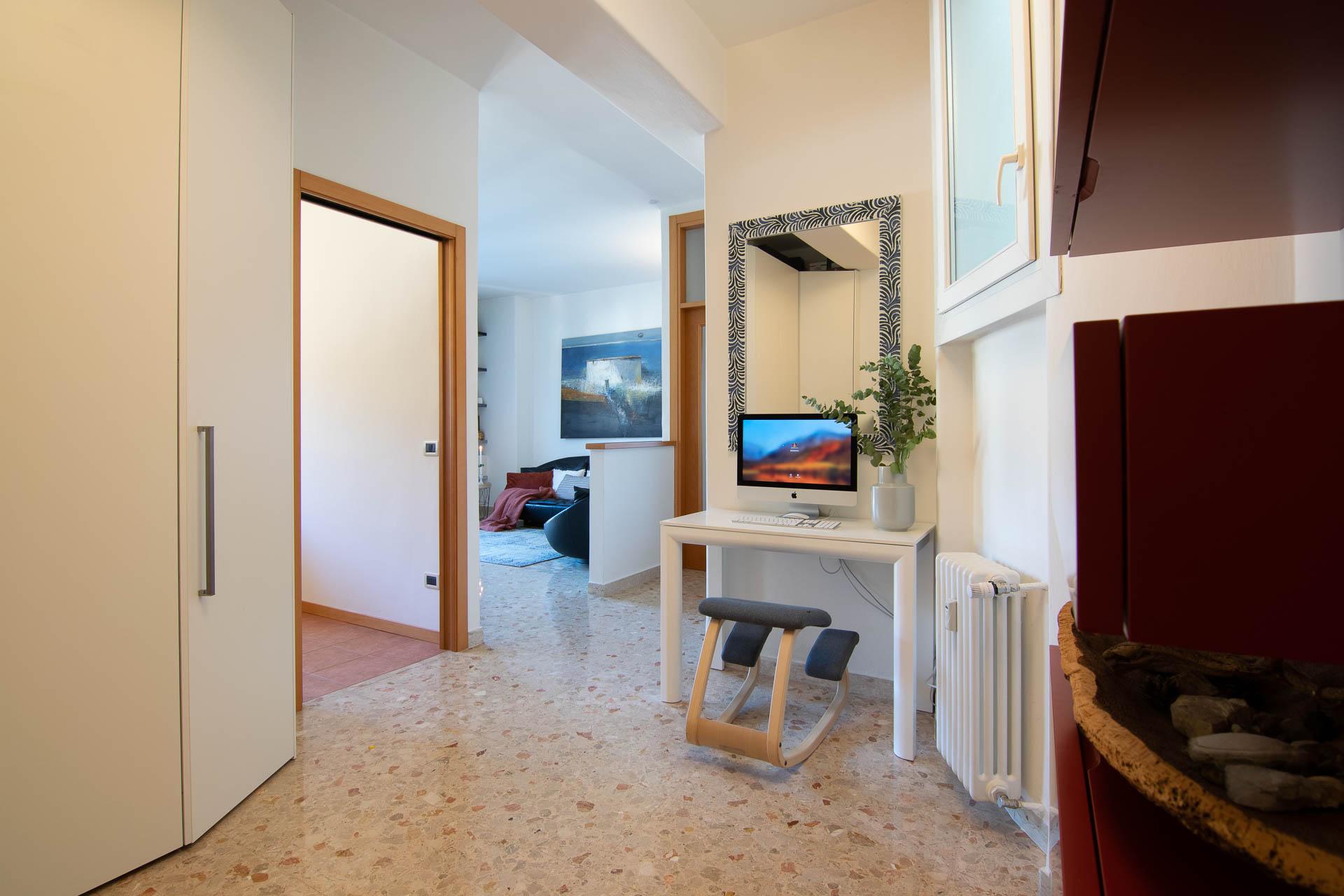 Marketing Immobiliare Treviso