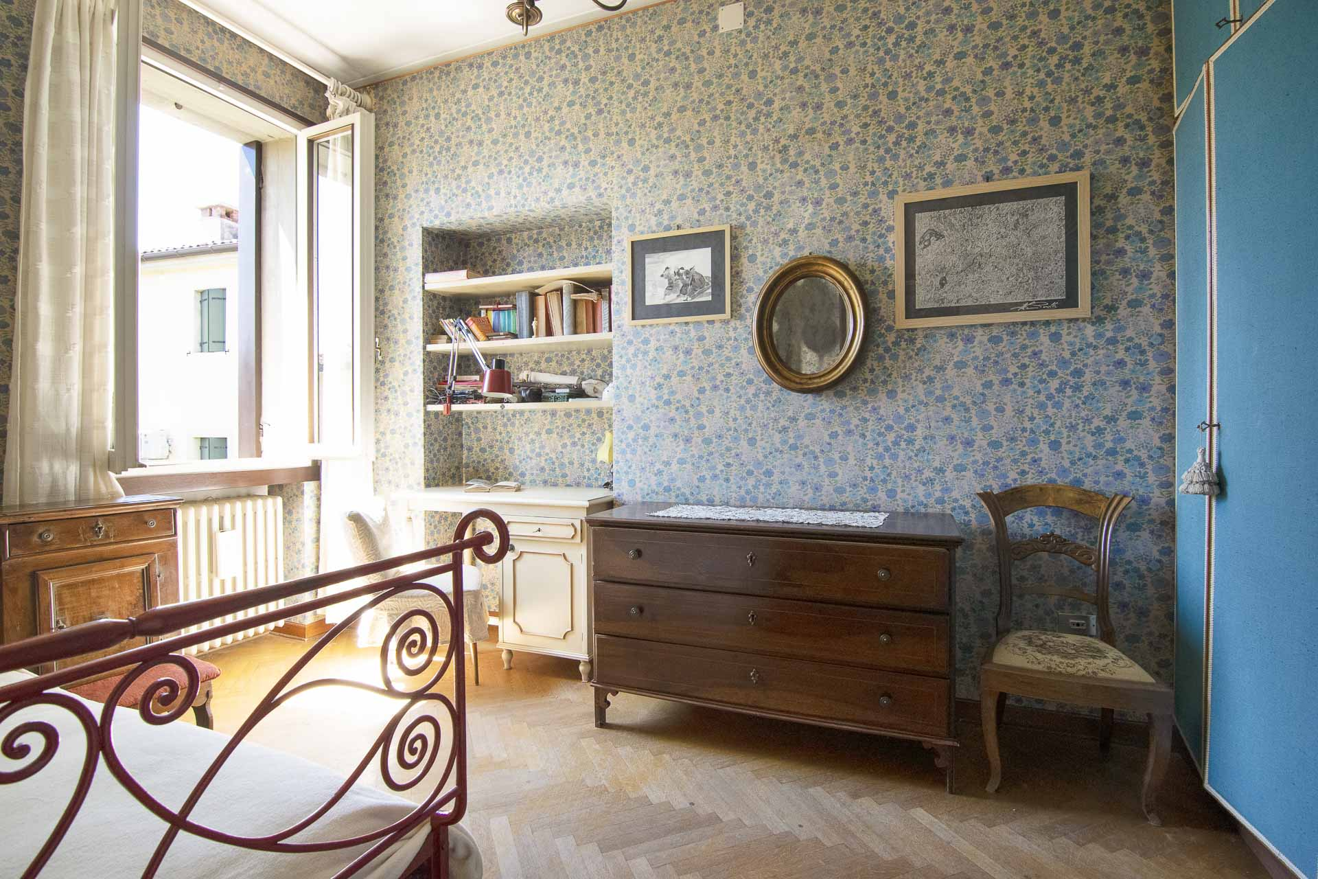 case storiche Veneto