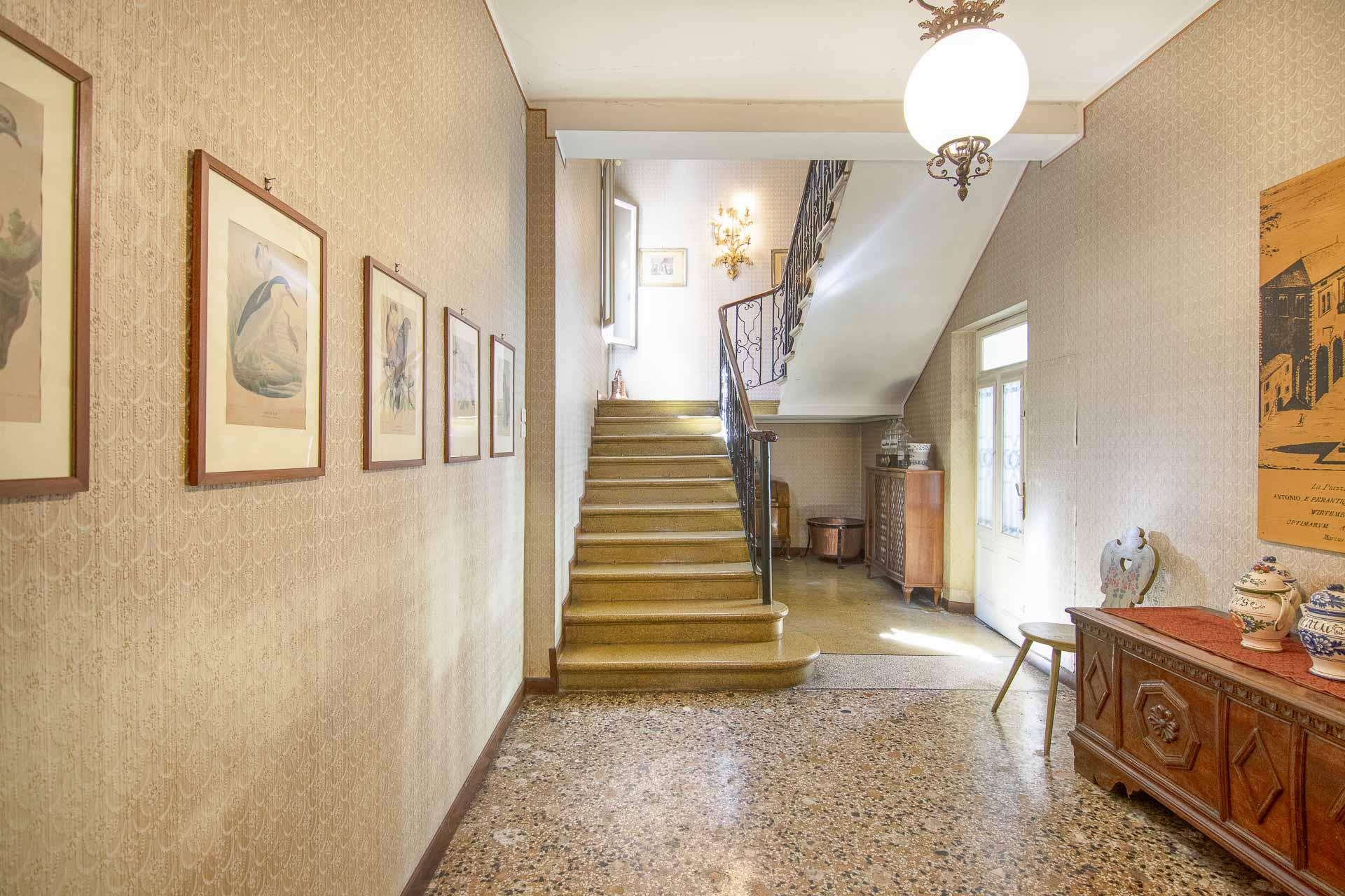 Immobili in vendita a Vittorio Veneto