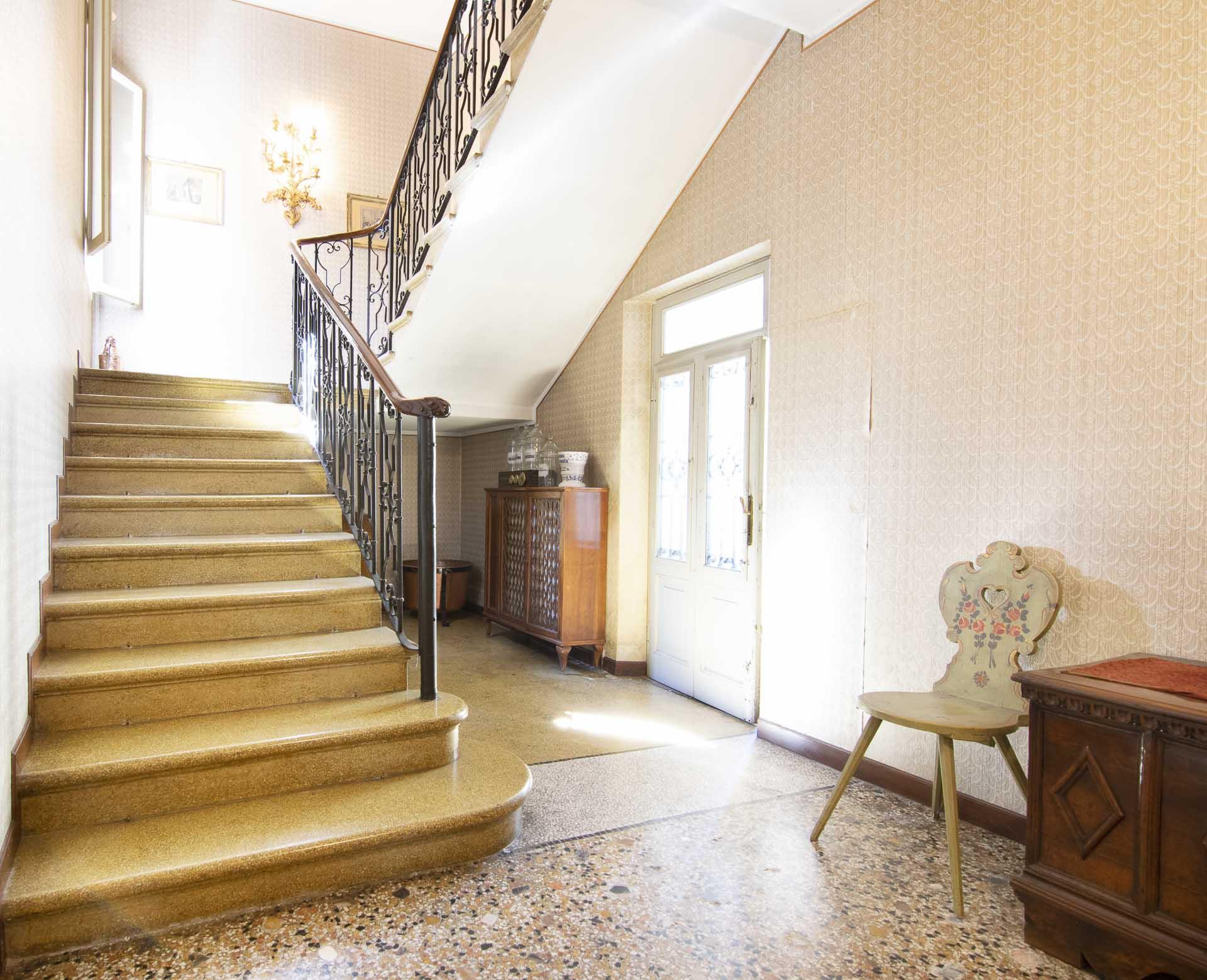 Immobili in vendita Vittorio Veneto