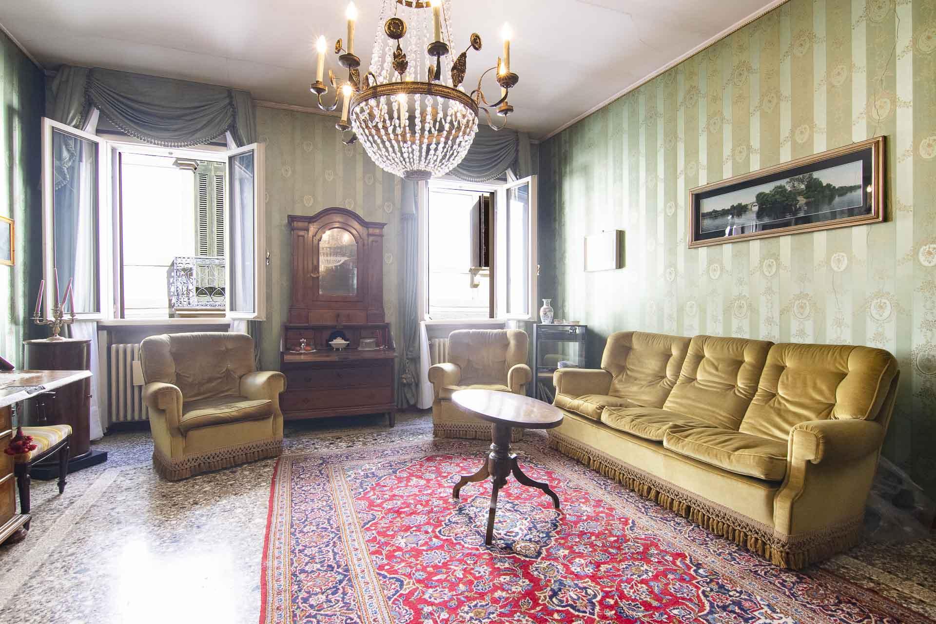 casa singola Vittorio Veneto
