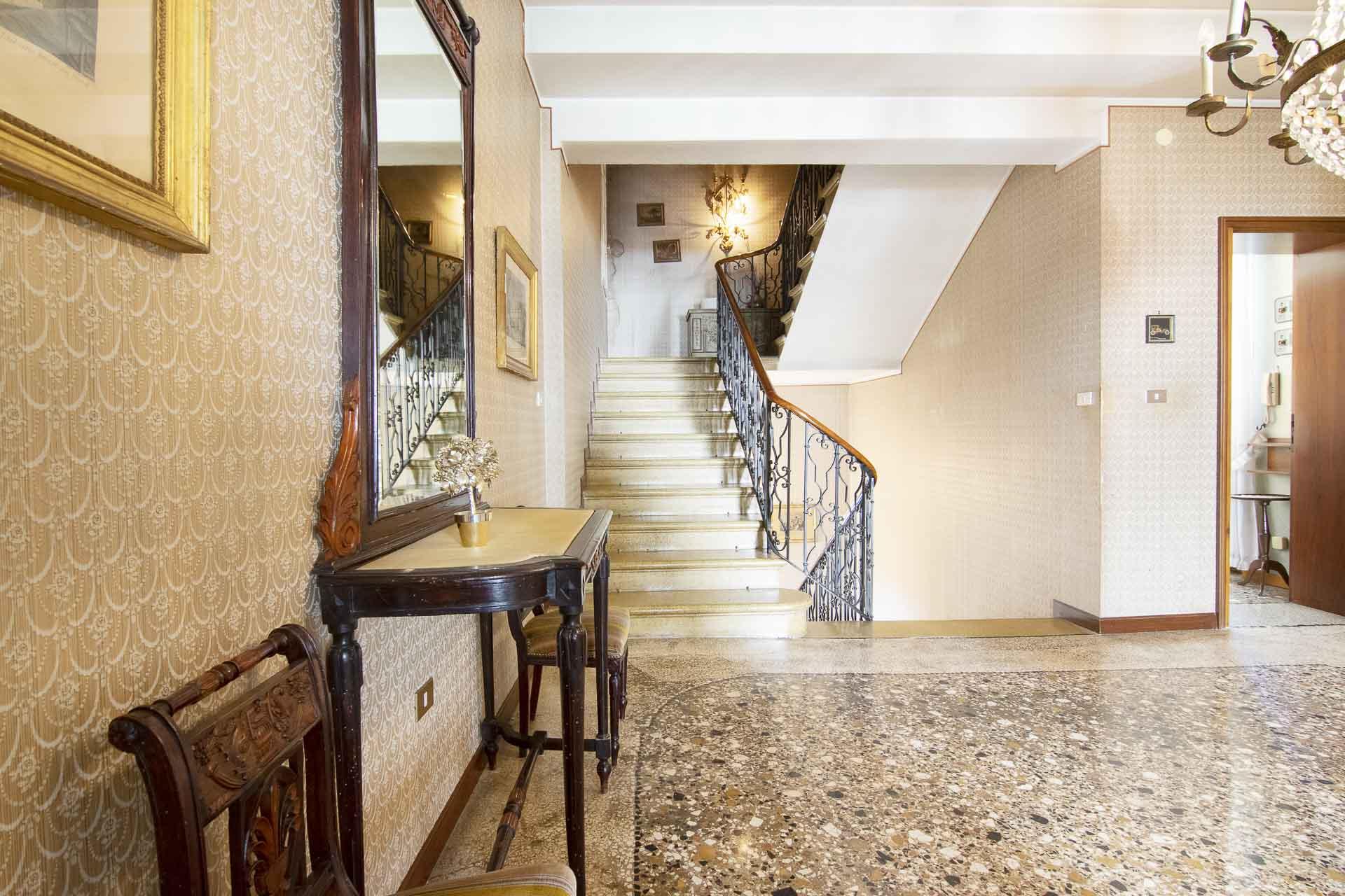casa in vendita a Vittorio Veneto