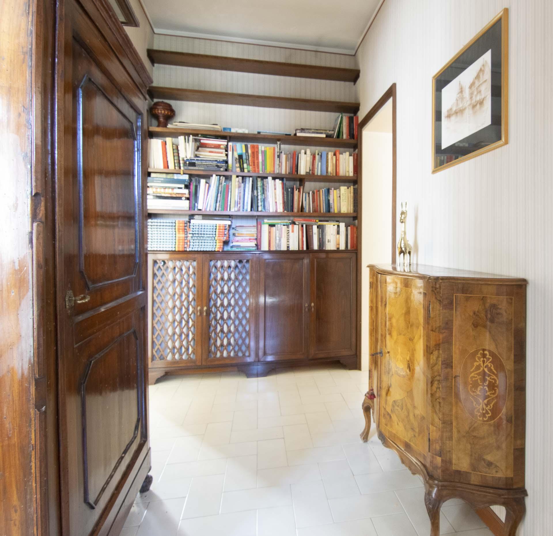 Immobile storico Vittorio Veneto
